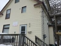 8-Month Lease at 316 Erb for Group of 4! Low as $395!