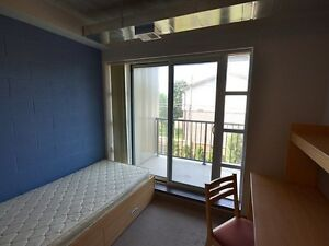 BEAUTIFUL RENTALS AT 321 LESTER FOR SEPTEMBER Kitchener / Waterloo Kitchener Area image 3