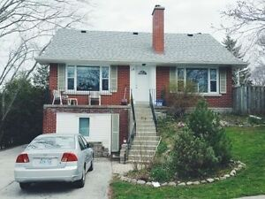 18 Culpepper: 1 MONTH FREE CRAZY 8 BED HOUSE!!