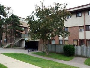 2 BD Townhome - Located across the street from Stanley Park Mall
