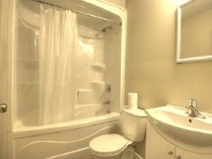 EVERYTHING INCLUDED FOR $595?! LAST 2 ROOMS AT 5 CARDILL CRES! Kitchener / Waterloo Kitchener Area image 5