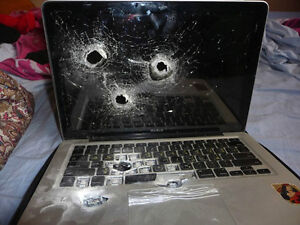 BUYING ALL broken/working **APPLE MACBOOK** all other laptop