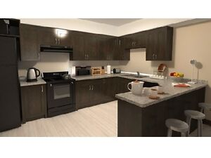LIVE CLOSE TO CAMPUS @ 295 Lester Kitchener / Waterloo Kitchener Area image 3