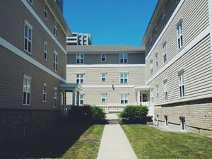 HIDDEN GEM - AMAZING LOCATION @ 36-42 University! Kitchener / Waterloo Kitchener Area image 11