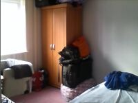 double room offered for £320 - 2 MONTHS ONLY