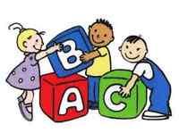 Gingerelli's Daycare