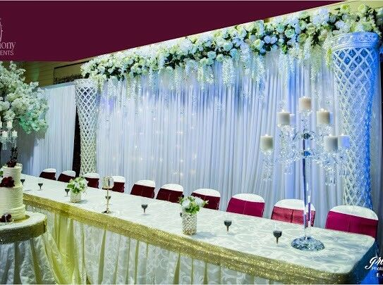 Wedding decoration party hire gumtree australia eastern wedding decoration party hire gumtree australia eastern suburbs little bay 1162046290 junglespirit Image collections