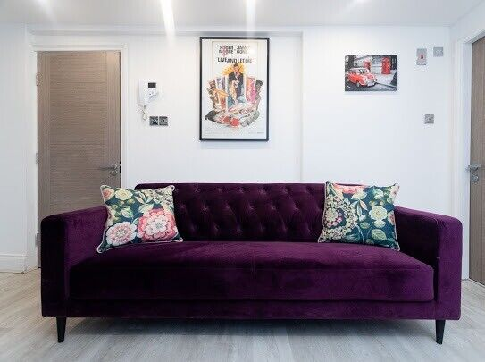 Leeds serviced apartments, all inclusive of bills,WiFi ...