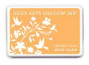 Hero Arts Shadow Ink