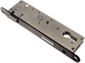 Cerradura-Para-Cuartos-Cerradura-Cierre-pz-72-34mm