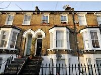 HOMERTON - CHEAPEST 2 BED CAN BE CONVERTEDINTO A 3 BED ONLY 1750 PER MONTH