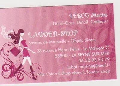 lauder-shop