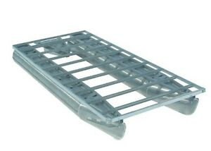 Aluminium Pontoon Boat Kit