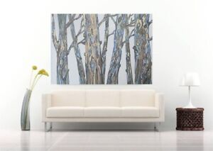 Modern, Contemporary ORIGINAL paintings by local artist