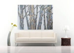 Original NEW acrylic paintings by Diane Soward for HOME STAGING
