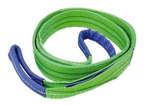Arnes-con-reforzado-Bucles-en-los-extremos-2-capas-3000-kg-3-M