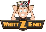 Whittz End Gaming