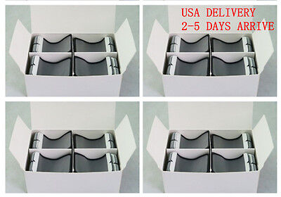 4 Box Barrier Envelopes For Phosphor Plate Size 2 Dental X-ray Usa Dispatch