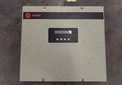 Trane Tracer Pcm With Keypad Display