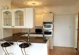 DSS Four Bedroom House, Enfield, £1900pcm (Available Now)