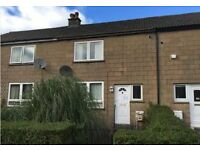 Recently rennovated two bedroom terrace house to rent in Johnstone