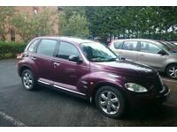 PT Cruiser Limited - Chrysler For Sale