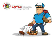 LONDON'S No.1 LOWEST PRICE PEST CONTROL 0207-127-4393 SAY BYE-BYE TO YOUR PEST PROBLEM RATS BEDBUGS