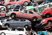 Cash for unwanted Damaged Cars Fairfield Fairfield Area Preview