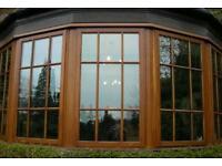 Door/Window Fixing at Great Prices !