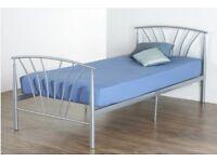 Super cheap single bed