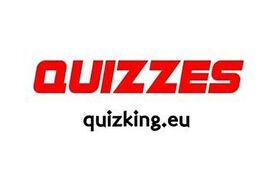 Quiz at the Theodore Bullfrog, WEDNESDAYS, fortnightly