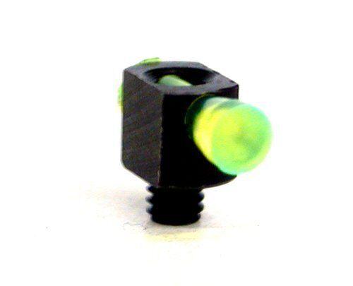 Optic Sight Spark II Fiber Includes Assorted Thread Green LitePipe