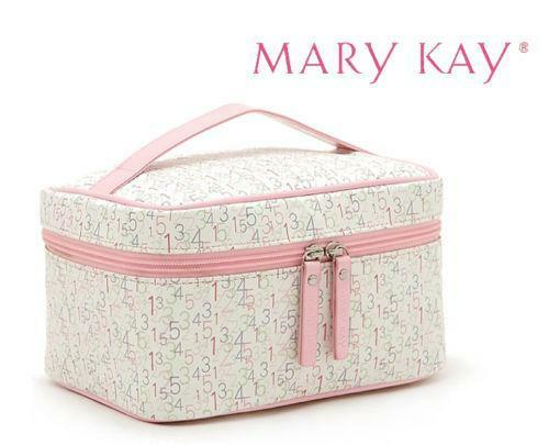 kay kay travel - photo #45