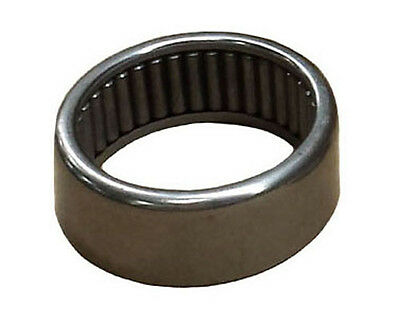Bearings - Needle 747998 - Fits A Tf300 Asteccase Trencher Parts
