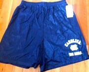 North Carolina Shorts