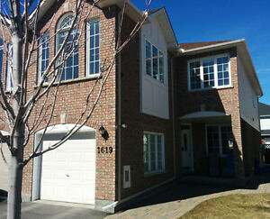 House to Share near Blair Road - available now
