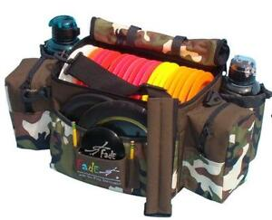 Best Selling in Disc Golf Bag