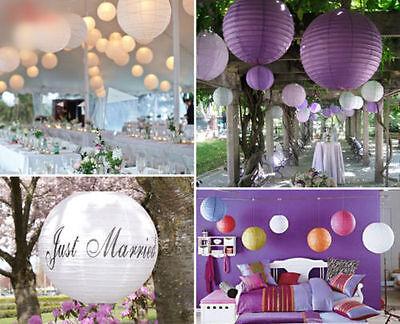 Wedding Reception Lighting Ebay