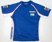 Suzuki Team Shirt
