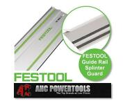 Festool Guide Rail