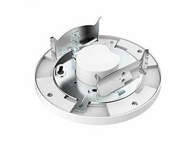 Bramd New Recessed Kiitchen Bedroom Bathroom Led Can Disk Light 4 Inch White