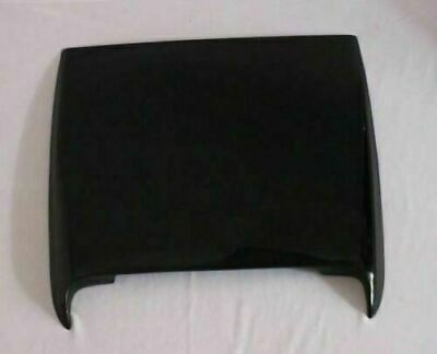 Dodge Ram Hood Scoop Kit 1500 2009-2016 GELCOAT FINISH