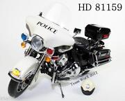 2011 Harley Davidson Ultra Classic