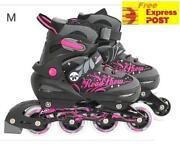 Roller Skates Size 2