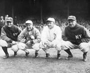 Ty Yankees