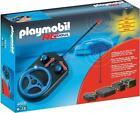Playmobil 4856