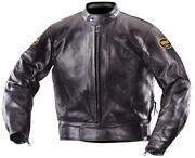 Vanson Leather 46