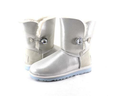 bd214187c138 Ugg Australia Bailey Sparkles I Do Boots - cheap watches mgc-gas.com
