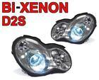 W203 Xenon
