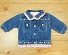 Small Wonders Jackets (Newborn - 5T) for Boys